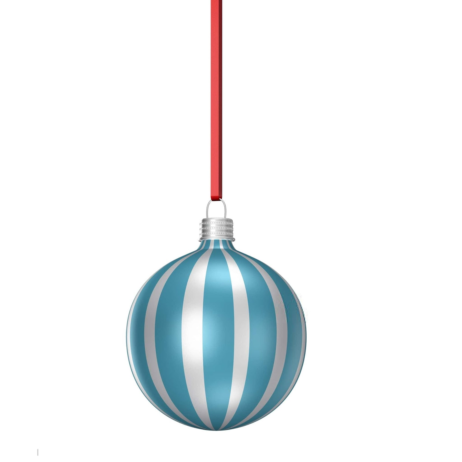 Christmas Ornaments Images