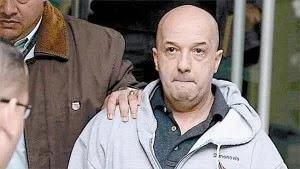 Afirman que Iván Simonovis se fugó de su arresto domiciliario