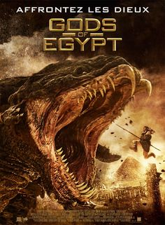 god of egypt download dual audio