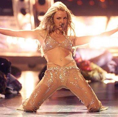 Kareena Kapoor New Hd Wallpaper Britney Spears New Very Hot Images 2013 World
