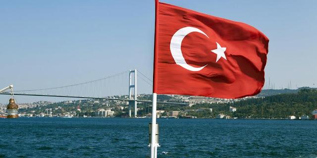 Τουρκία: Πάνω από 19% παρέμεινε ο πληθωρισμός τον Απρίλιο