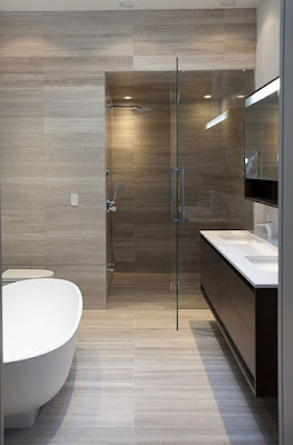 Frameless Shower Doors Oklahoma