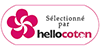 http://www.hellocoton.fr/mapage/pin-k-up