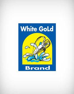 white gold brand vector logo, white gold brand logo vector, white gold brand logo, white gold brand, white logo vector, gold logo vector, brand logo vector, white gold brand logo ai, white gold brand logo eps, white gold brand logo png, white gold brand logo svg