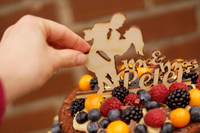 https://de.dawanda.com/shop/Fotogruesse/3601723-Foto-Cake-Topper