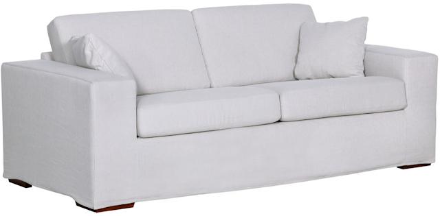 sofa Antares SITS