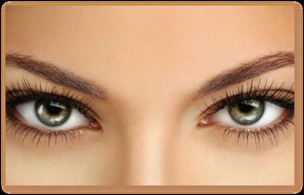 Luteina - solutia salvatoare pentru ochi