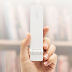 شرح جهاز Xiaomi Mi WiFi 300M Amplifier لتسريع وتقوية اشارة الواي فاي وإعادة توزيع الانترنت لأماكن بعيدة