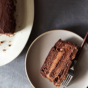 Mexican-Chocolate-Ricotta-recipe