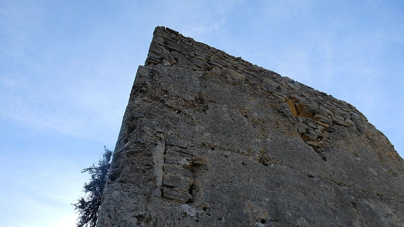 GATHOALPATRO