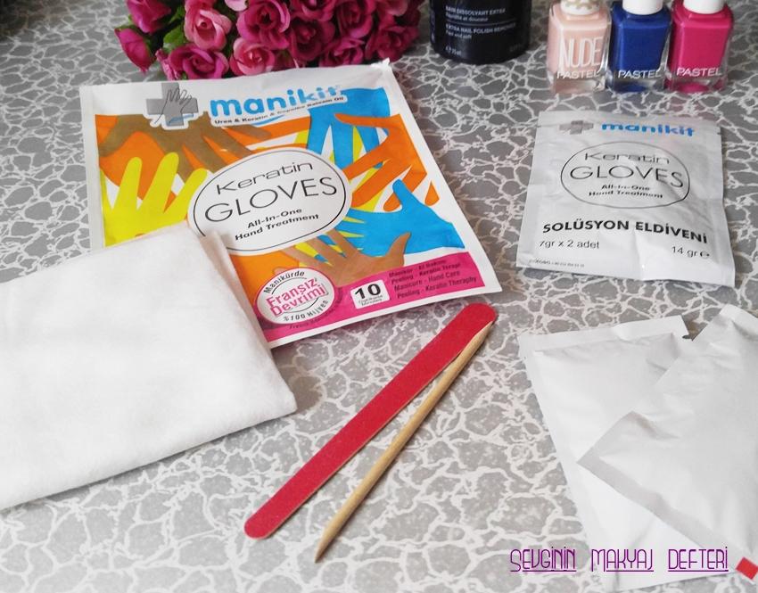 Evde-manikür-nasıl-yapılır-tırnak-bakım-makyaj-blog-blogları