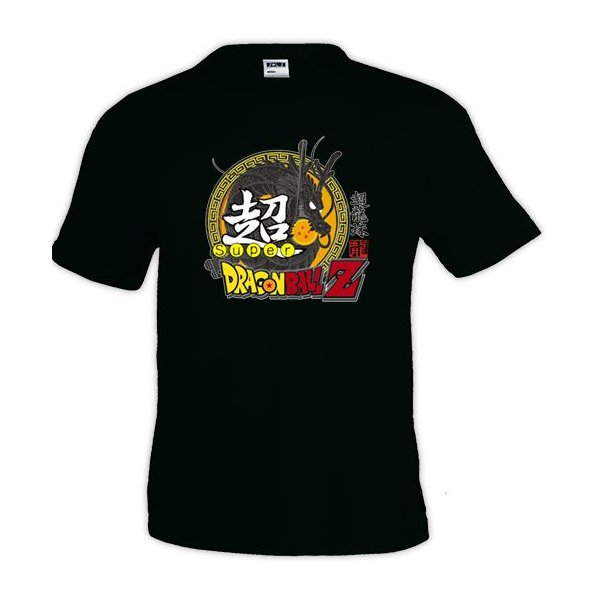 http://www.mxgames.es/es/dragon-ball-z/1843-camiseta-super-dragon-ball-z.html