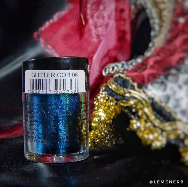 glitter-06-vult