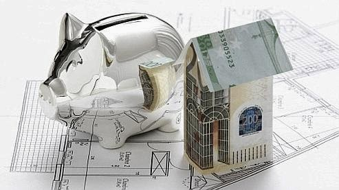 Augmentation de prix de l'immobilier