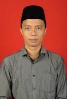 7. Ahmad Rousul Amir Almalik ST