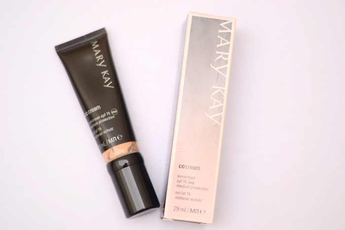 cc-cream-mary-kay-beauty