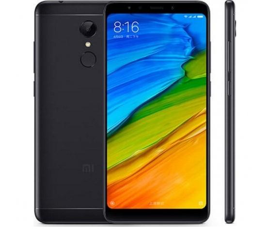 Top 16 HP Xiaomi Terbaru 2018 Beserta Harga Spesifikasi