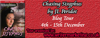 http://writermarketing.co.uk/prpromotion/blog-tours/currently-on-tour/jl-peridot/
