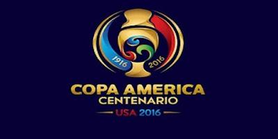 موعد بداية كوبا 2016 هذا الصيف ، تحديد موعد انطلاق كوبا امريكا المئوية 1437 في الولايات المتحدة كأس أمريكا الجنوبية