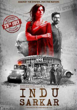 Indu Sarkar 2017 Full Hindi Movie Download Hd Watch Online Free