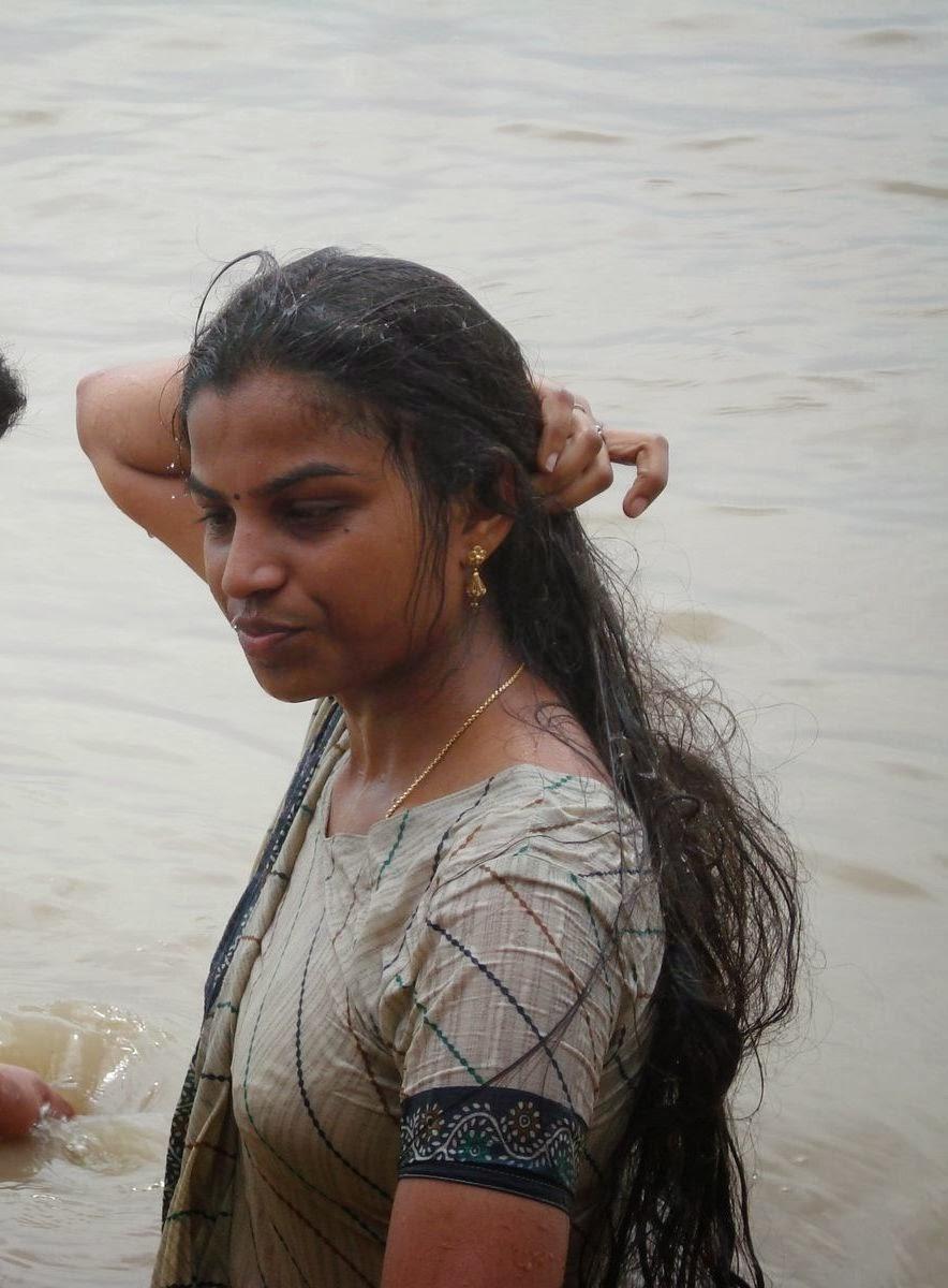 nude indian girls info