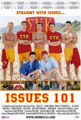 Issues 101 (2002)