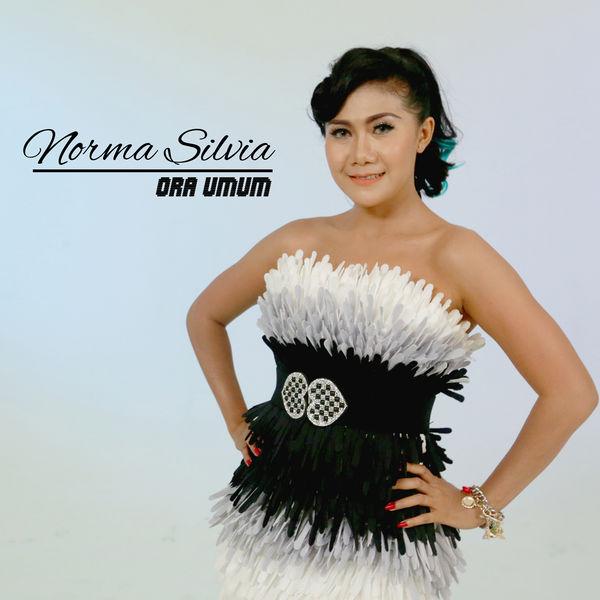 Norma Silvia - Ora Umum