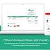Dompetku Plus, Solusi Praktis Alat Pembayaran Online Tanpa Ribet