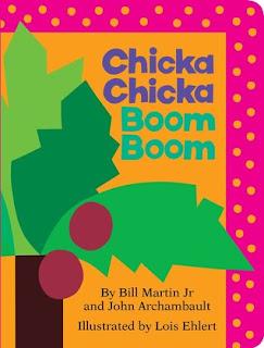 https://www.goodreads.com/book/show/13546430-chicka-chicka-boom-boom