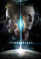 Interstellar 2014 Full Movie [English-DD5.1] 720p BluRay [Hindi-Eng PGS Subtitles] Download
