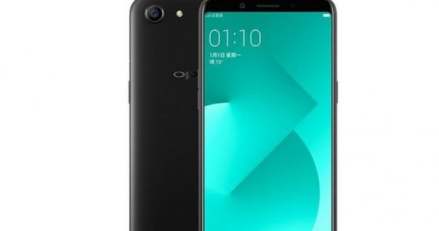 parvezgsm: Oppo A83 CPH 1729 All Lock Removed in Miracle BOx