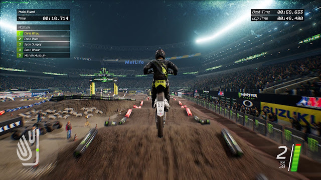 Monster-Energy-Supercross-2-PC-Game-1