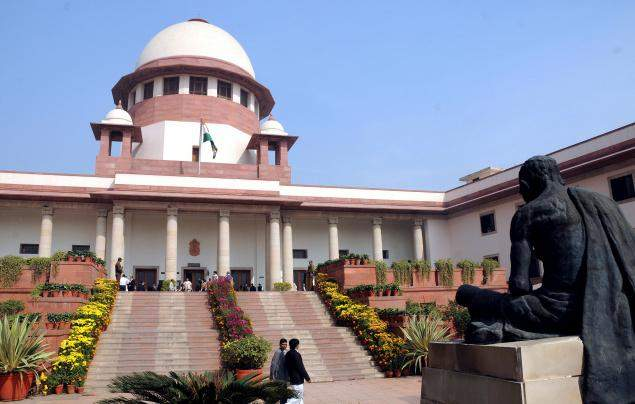 Assam citizenship: Supreme Court refuses to extend deadline to publish final NRC