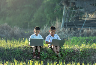Aplikasi Buatan Indonesia Terbaik