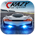Crazy for Speed Game Tips, Tricks & Cheat Code