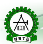 State Polytechnics In Nigeria | Website | Year Established