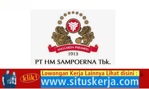 Lowongan Qa Engineer - Loker BUMN