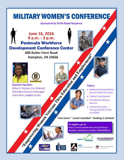 https://www.eventbrite.com/e/military-womens-conference-tickets-24685908216