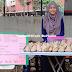 Asal Usul  Nasi Lemak Anak Dara Bermula,Dari Mana Datangnya Modal