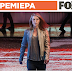 Ο 6ος κύκλος του Homeland κάνει πρεμιέρα στο Fox Greece