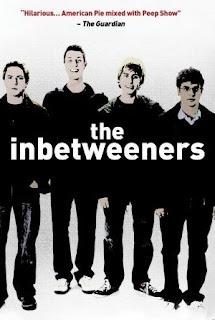 The Inbetweeners (2008)