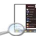 تحويل خانة بحث قائمة ابدا ( Start ) الى محرك بحث على جهازك