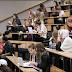 هام للطلبه الجدد : تغيير في الخريطة الجامعية
