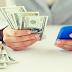 Best Andriod Apps For Making Money