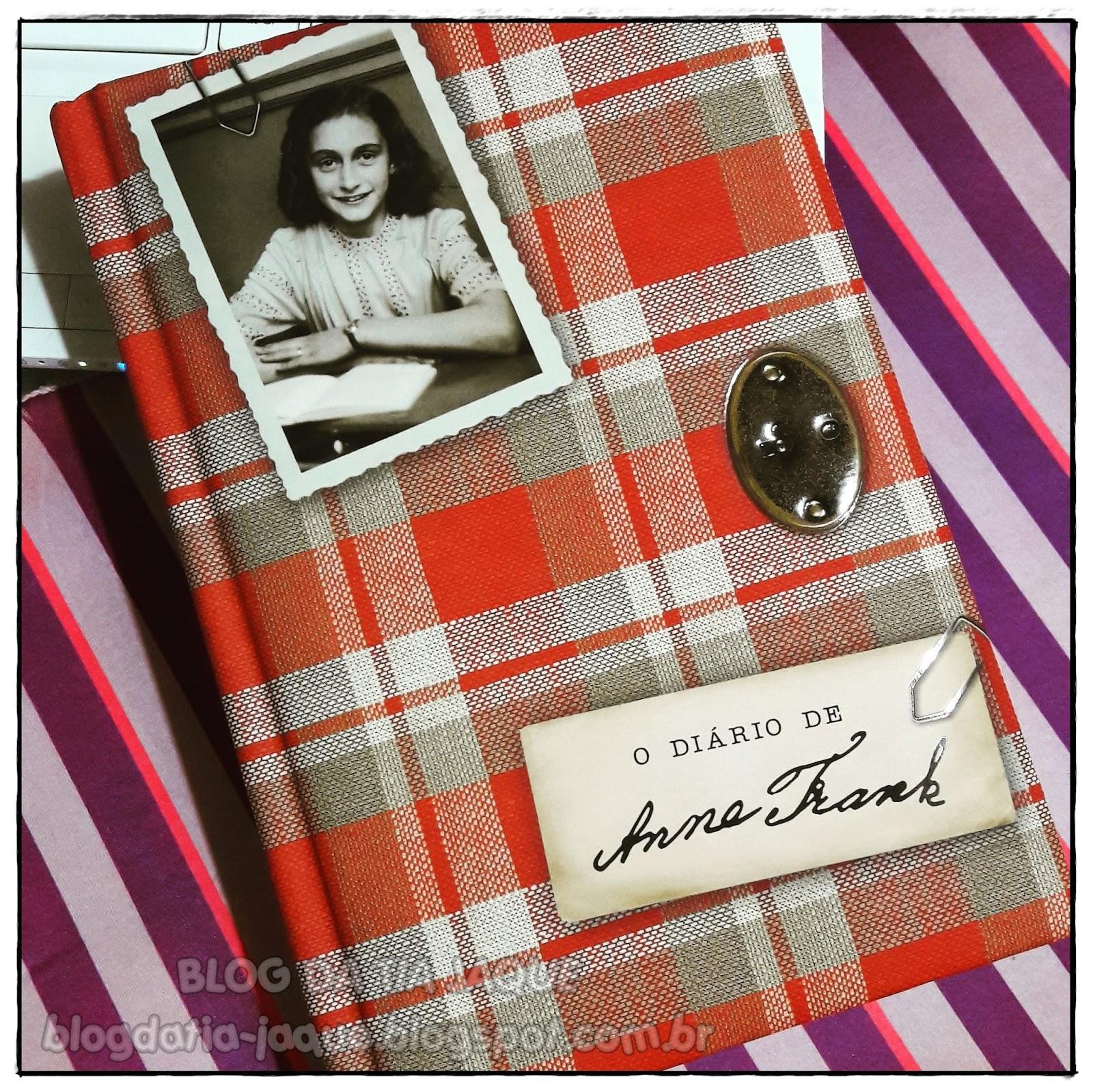 www blog anne frank pdf