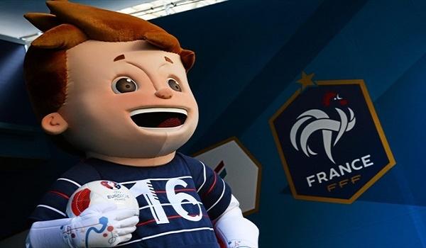 jadwal dan prediksi pertandingan piala euro 2016
