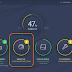Avast Cleanup Premium Terbaru