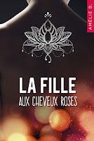 https://lesreinesdelanuit.blogspot.be/2018/04/la-fille-aux-cheveux-roses-de-amelie-b.html