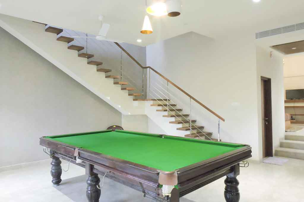 farm houses for rent in chennai