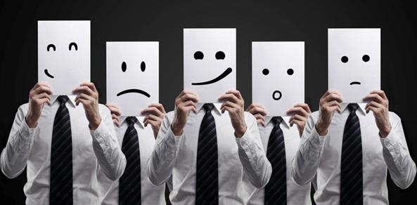 Kesalahan Kecil Biasanya Selalu Diekspos Dibandingkan Kebaikan Kita